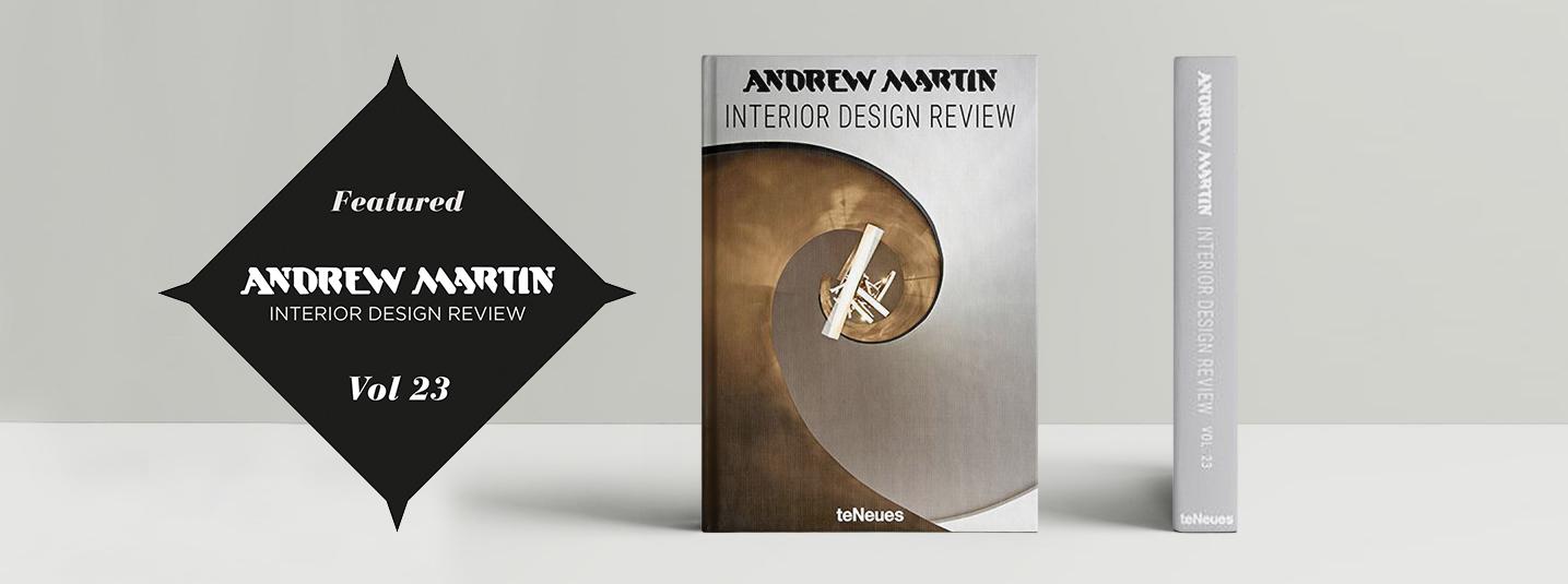 Awards Queenstown Interior Design White Interiors